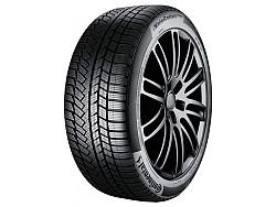 continental ts850p 205 60 r16 92h zimn levn pneu zimn a letn pneumatiky e shop pneu. Black Bedroom Furniture Sets. Home Design Ideas
