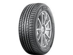 nokian tyres iline 185 60 r15 84h letn levn pneu zimn a letn pneumatiky e shop pneu. Black Bedroom Furniture Sets. Home Design Ideas