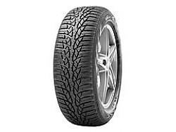 nokian tyres wr d4 185 65 r15 88t zimn levn pneu zimn a letn pneumatiky e shop pneu. Black Bedroom Furniture Sets. Home Design Ideas