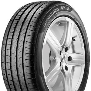 pirelli p7 cinturato 235 40 r19 96w fr letn levn pneu zimn a letn pneumatiky e shop. Black Bedroom Furniture Sets. Home Design Ideas