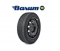 BARUM POLARIS 3 185/55 R15 82T FABIA II
