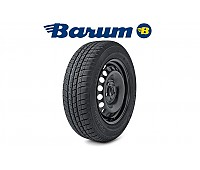 BARUM POLARIS 3 205/55 R16 91T OCTAVIA III