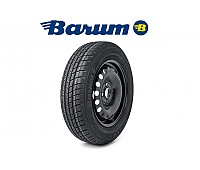 BARUM POLARIS 3 165/70 R14 81T CITIGO