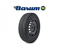 BARUM POLARIS 3 195/65 R15 91T OCTAVIA II