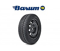 BARUM POLARIS 3 185/60 R15 88T RAPID