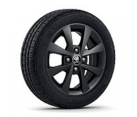 BARUM BRILLANTIS 2 175/65 R14 82T CITIGO