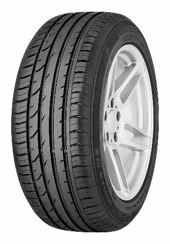 conti premium 2 215 45 r16 86h rapid levn pneu zimn a letn pneumatiky e shop pneu. Black Bedroom Furniture Sets. Home Design Ideas